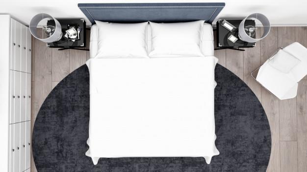 Kvalitný nábytok aj k vám domov!