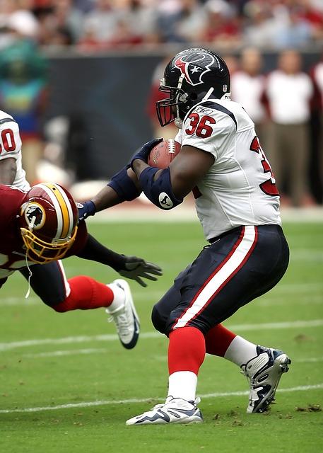 12 tímov ostalo v NFL bez výhry Super Bowlu