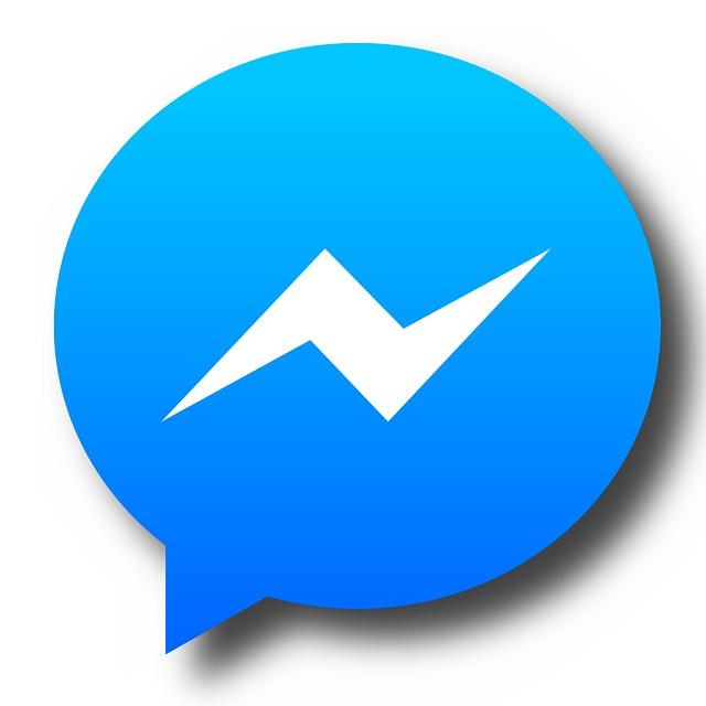 Podvodníci aj v aplikácii Messenger