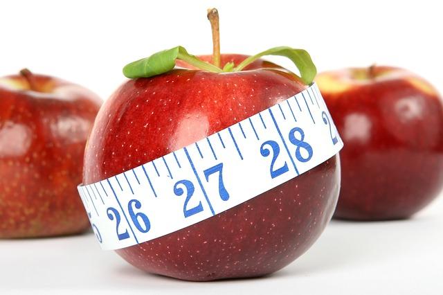 Je chudnutie naozaj len prospešné a zdravé?