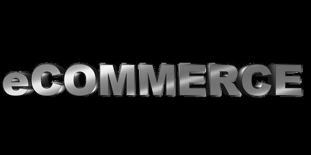 komerce