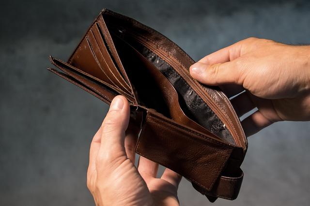 Zohľadňujete pri investovaní riziko možnej straty?