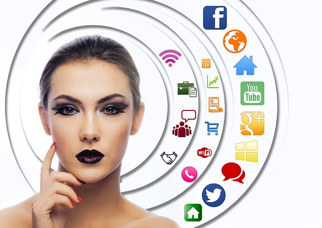 Aplikácie pre ženy zažívajú svoj boom