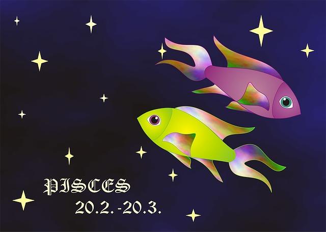horoskop)