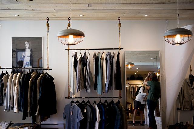 Depop – šikovný spôsob ako predať oblečenie