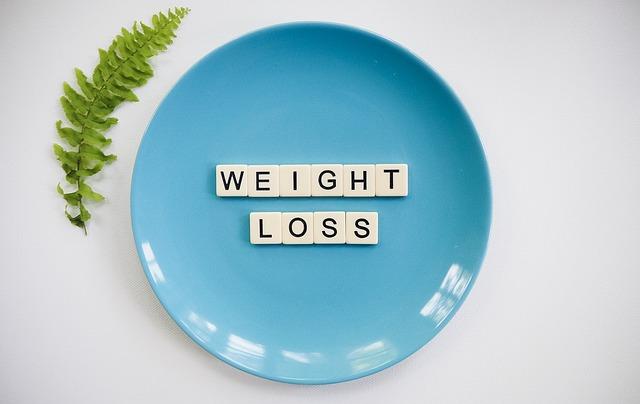Diéta, pri ktorej nehladujete