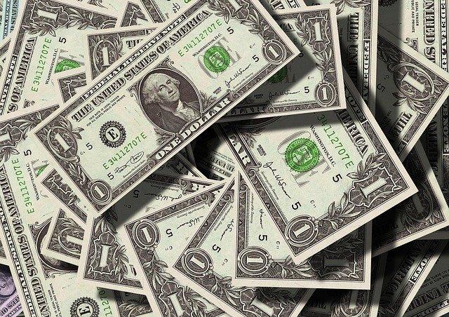 US Dollar.jpg
