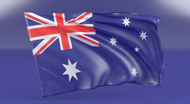 Austrálska ilustrácia.jpg