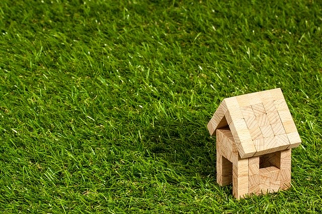 Zlatá cena je najvyšším rokom úspechov pre domácnosť založenú v Essexe
