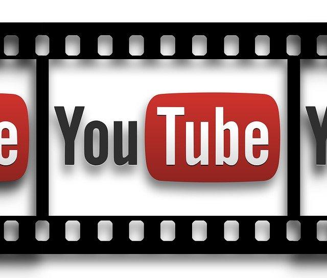 Obľúbený youtuber sa po mesiaci vrátil na scénu