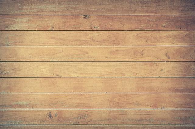 Drevený dizajn