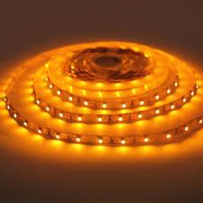 Všestranné využitie LED pásiku