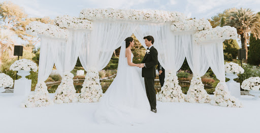 Majte svadbu, ako ste po nej vždy túžili!